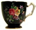 ceramic-tea-cup