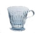 plastic-tea-cup