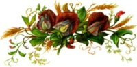 free clip art victorian