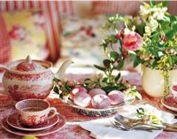 tea-party-table-setting